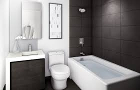 bathroom ideas photo gallery bathroom ideas small