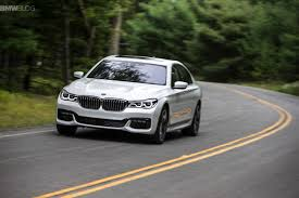 bmw car of the year bmw 7 series is a 2016 european car of the year contender