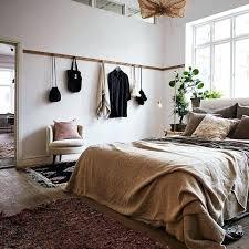 Apartment Furniture Ideas Studio Apartment Decorating Ideas Jamiltmcginnis Co