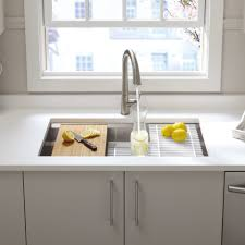 kitchen kohler kitchen sinks with remarkable kohler kitchen