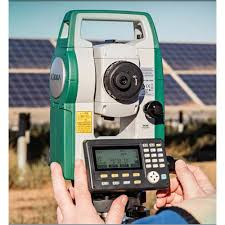 sokkia cx 52 2 second reflectorless total station jual harga