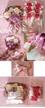 bridal decorations wedding ideas wedding ideas rbvaevfk55kavxbkaamxsndkbok612 car