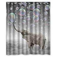 curious george shower curtain shower curtain rod