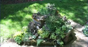 Mini Rock Garden 16 Photos And Inspiration Mini Rock Garden Dma Homes 29726