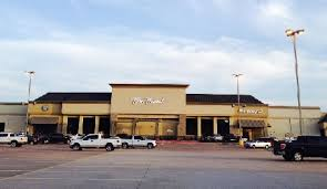 tom thumb at 745 cross timbers rd flower mound tx weekly ad