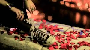 mod罌 tappeto di fragole videoclip ufficiale
