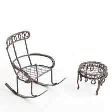 cheap table and chair sets uk find table and chair sets uk deals