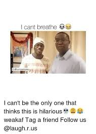 I Cant Breathe Meme - th id oip c5jspym4zr tk5ojbxhyaqhakv