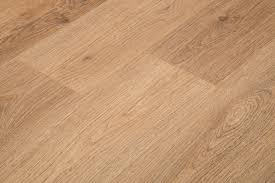 egger cortina oak laminate flooring direct flooring
