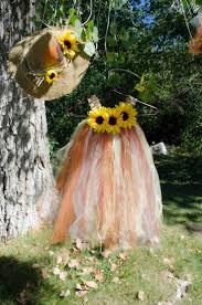 halloween scarecrow costume ideas 10 best scarecrow images on pinterest halloween ideas scarecrow