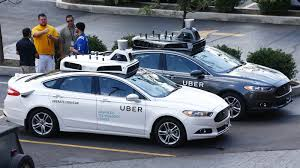 self driving car uber to roll out self driving cars in pittsburgh the two way npr