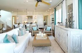 Beach Shabby Chic by Ceiling Fan Shabby Chic Style Ceiling Fans Hunter Cottage White