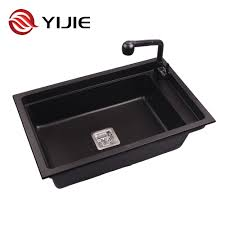 Wholesale Stainless Steel Sinks by Double Drain Board Kitchen Sinks Double Drain Board Kitchen Sinks