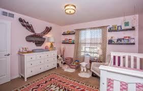 Kendall Bedroom Furniture Pottery Barn Sarah Anderson Nursery