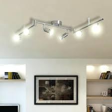 luminaire spot cuisine luminaire spot cuisine modele de cuisine provencale 10 luminaire