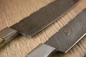 jegger homepage home of damascus steel chef knives and more