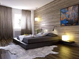 Ebay Schlafzimmer Komplett In K N Funvit Com Babyzimmer Junge
