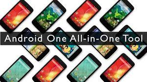 root android all devices unlock bootloader install recovery root android one devices