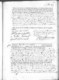 dossier mariage civil tã lã charger mariage pieter heems huizen le 14 mai 1828 à