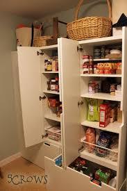 Kitchen Pantry Storage Cabinet Ikea Kitchen Storage Cabinets Ikea Visionexchange Co