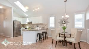 Kitchener Home Furniture Kitchener Home Staging Is It Worth It To Stage Rooms In Bloom