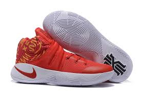 s basketball boots australia shop nike kyrie 2 s basketball shoes white