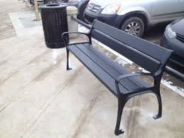 Bench 32 65 Best Municipal Installations Images On Pinterest Products