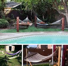 diy backyard ideas to do in your yard diy projects