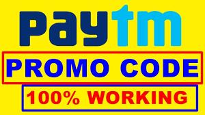 paytm 2017 add money promo code paytm 2017 youtube