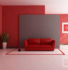 marketing for interior design companies business strategies