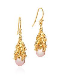 dangling earrings dangling earrings shop online manfredi style