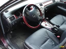 lexus es330 dash kit 2005 black garnet pearl lexus es 330 31478393 photo 4 gtcarlot