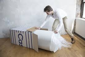 shipping a table across country mattress mattress new startup casper is waking up the industrym