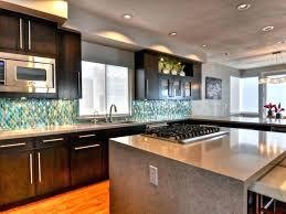 kitchen island range hood 40 inch range hood picture gallery of kitchen island range 40
