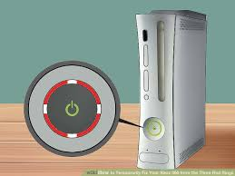 xbox 360 power brick red light 3 easy ways to temporarily fix your xbox 360 from the three red rings