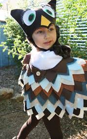 Easy Toddler Halloween Costume Ideas 266 Best Kid U0027s Animal Costumes Images On Pinterest Animal