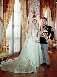 Celebrity Wedding Dresses 50 Standout Celebrity Wedding Dresses