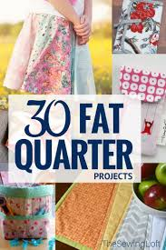 best 25 sewing projects ideas on pinterest beginner sewing