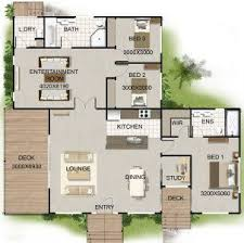 72 best 3 bedroom house plans images on pinterest house floor
