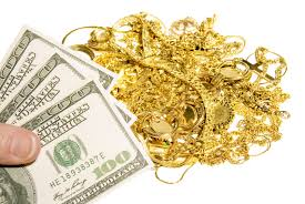 what we buy the gold center inc
