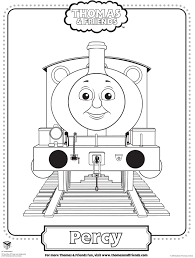 unique percy coloring pages 35 remodel coloring books
