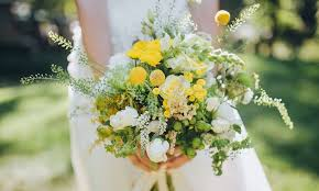 summer wedding bouquets these gorgeous summer wedding bouquets are for your big day
