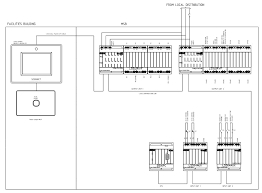 cbus network wiring c bus forums