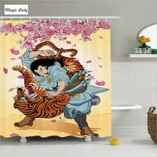 tiger bathroom accessories online shopping the world largest tiger