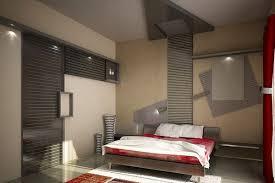 Paint Ideas For Master Bedroom 25 Wonderful Bedroom Painting Ideas Slodive