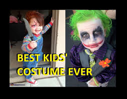 best kids u0027 costume ever lol youtube