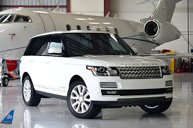 porsche suv 2015 white luxury car rental suv rental mercedes rental porsche rentals