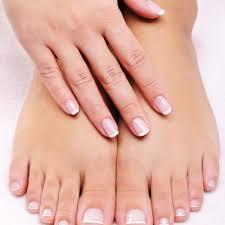 nail fungus teton dermatology