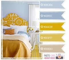 colors that go with yellow what color goes good with yellow my web value