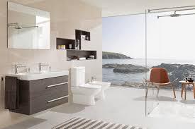 Bathroom Suppliers Edinburgh Boscolo Bathrooms Edinburgh Bathroom Specialists